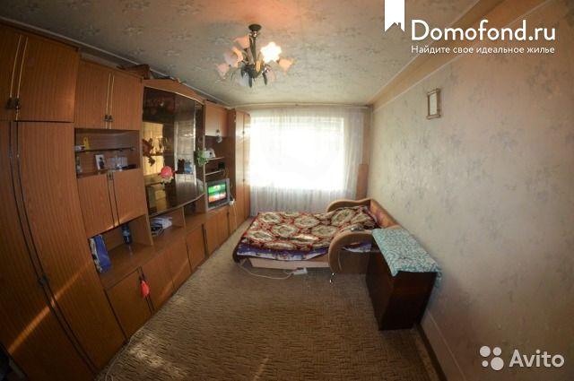 f91fc1fbfb32f Снять квартиру в городе Черкесск, аренда квартир : Domofond.ru