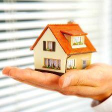 Доверительное управление недвижимым имуществом