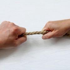 Какое имущество делится при расторжении брака