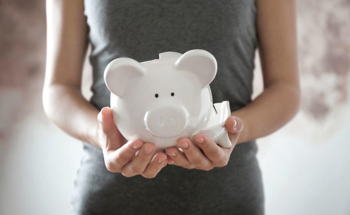 Как обналичить кредитную карту без комиссии